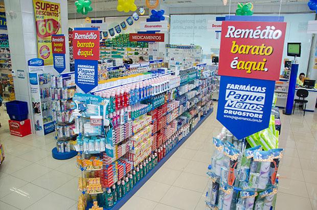 Arquivos Notícias   Página 219 de 220   Mercado Consumo 6633b76761