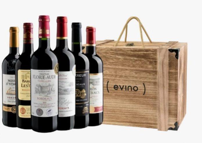 Evino-agrega-nova-sommelière-e-Winehunter-a-equipe-1200x847