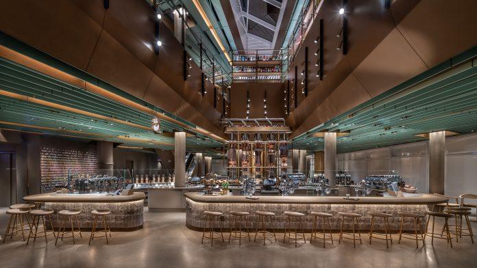 Starbucks-Chicago-Reserve-Roastery
