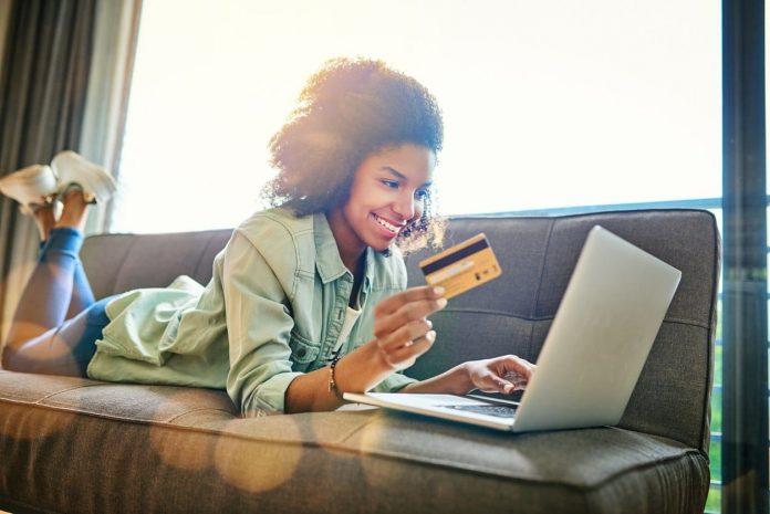 como-comprar-barato-online