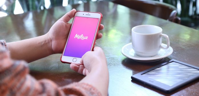meliuz-descontos-cashback-como-ganhar-dinheiro-de-volta-aplicativo-celular