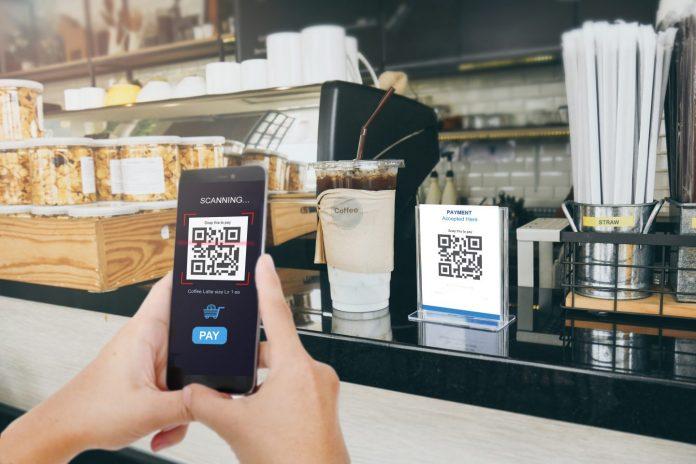 plataforma de pagamentos instantâneos