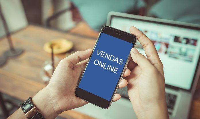 vendas-online-1