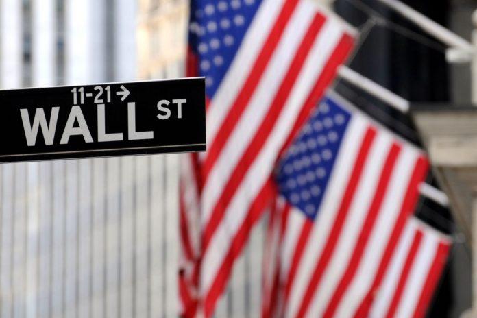 Bandeira-EUA-foto-de-Bloomberg