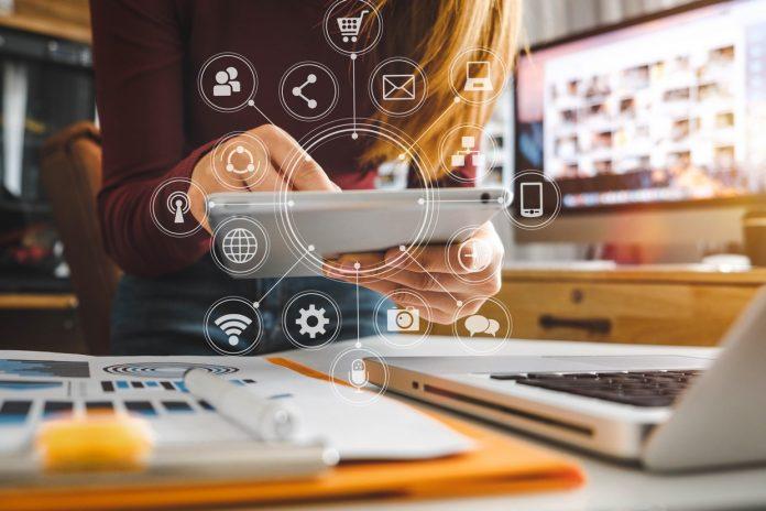 Digitalização-em-compras