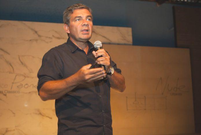 Mauro do Valle