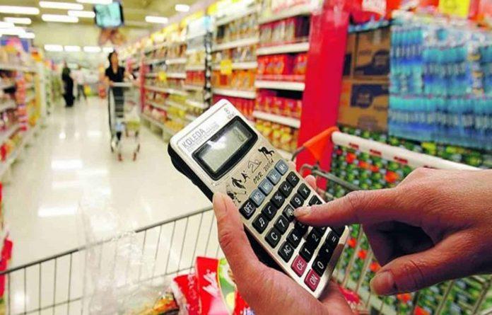 compras-em-supermercado-semanal-ou-mensal