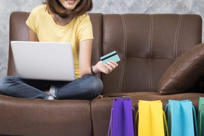 consumidor no ecommerce