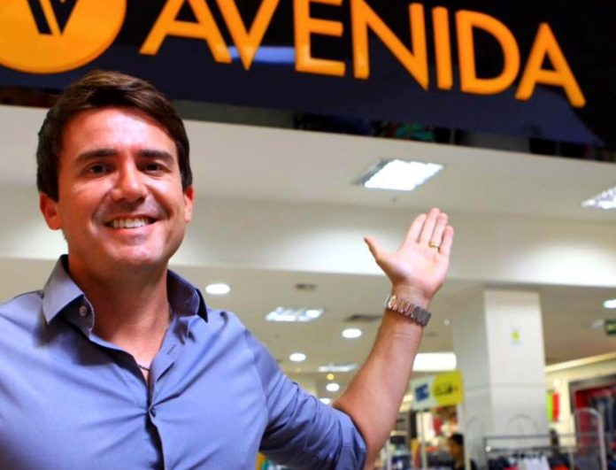 Rodrigo Caseli