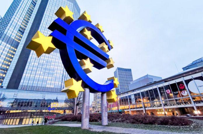 Banco Europeu
