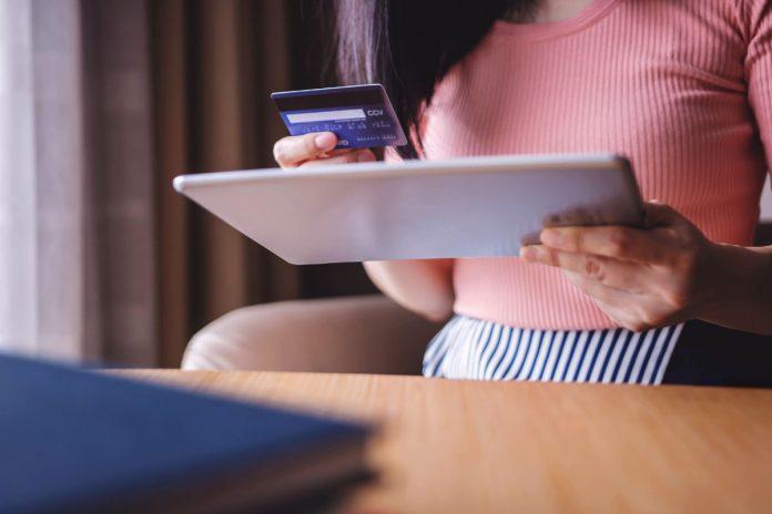 E-commerce: varejo é o único setor responsável por minimizar o impacto da crise