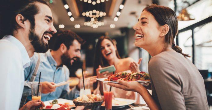 Foodservice - a corrida pela captação de clientes