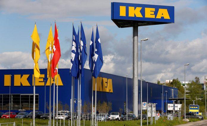 IKEA atrasa sua entrada na América do Sul para 2022