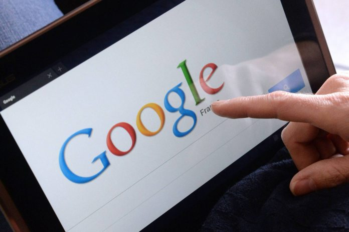 Tendências de buscas no varejo ganha ferramenta exclusiva no Google