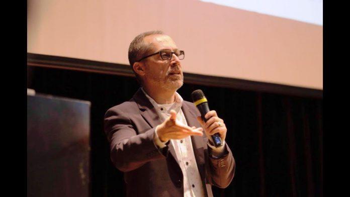 Ulisses Zamboni, presidente Santa Clara 5