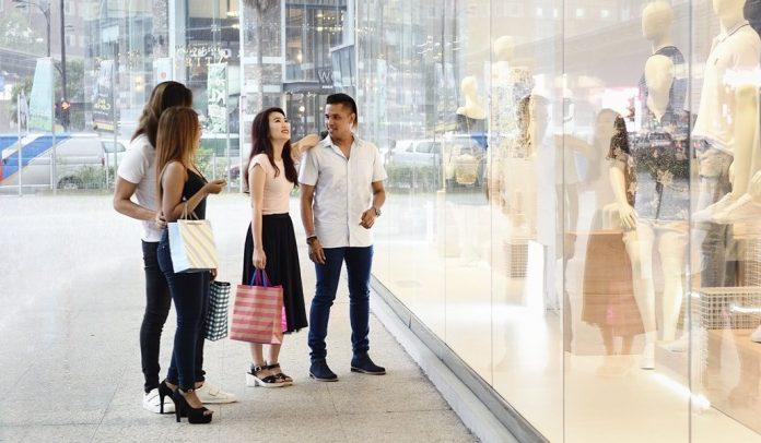 Shopping Centers: 4 iniciativas que permanecerão depois da pandemia do Covid-19