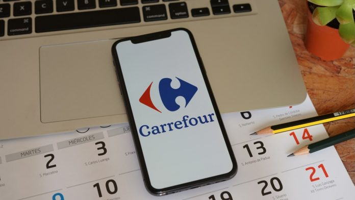 Banco Carrefour