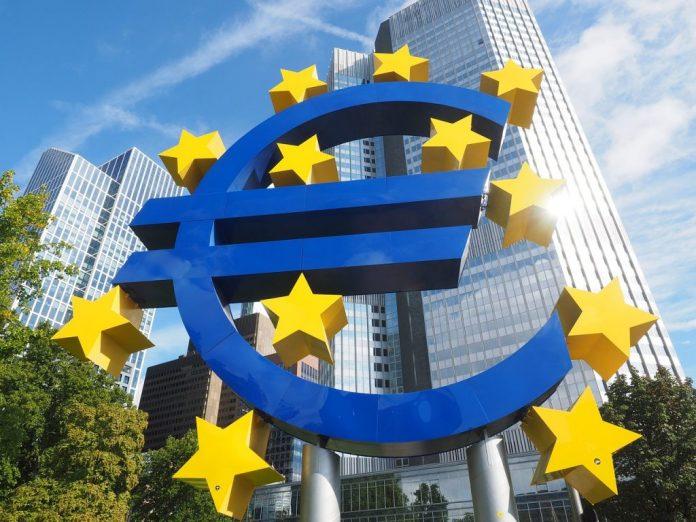 vendas do varejo euro