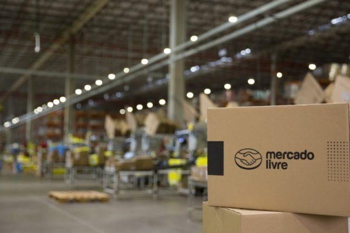Até então, o Mercado Livre tinha dois centros de distribuição, em Cajamar e Louveira, em São Paulo. O novo CD se enquadra no processo de expansão