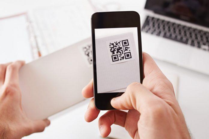 Cinco pontos de atenção sobre o futuro nos meios de pagamento