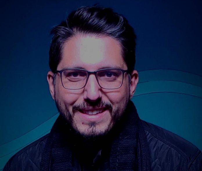 Fabio Neto (1)