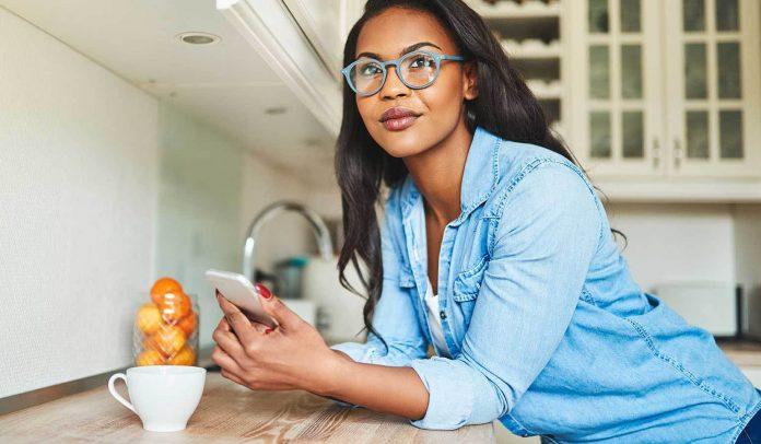 Segurança e privacidade são vitais para manter a confiança dos clientes