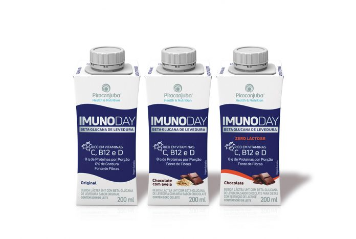 pack-imunoday1