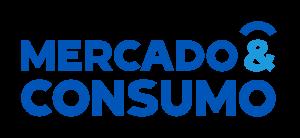 Mercado&Consumo