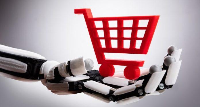 O varejo autônomo como um novo canal de vendas, unindo o físico e o digital